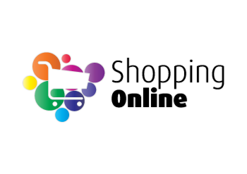 logo shoppingonline